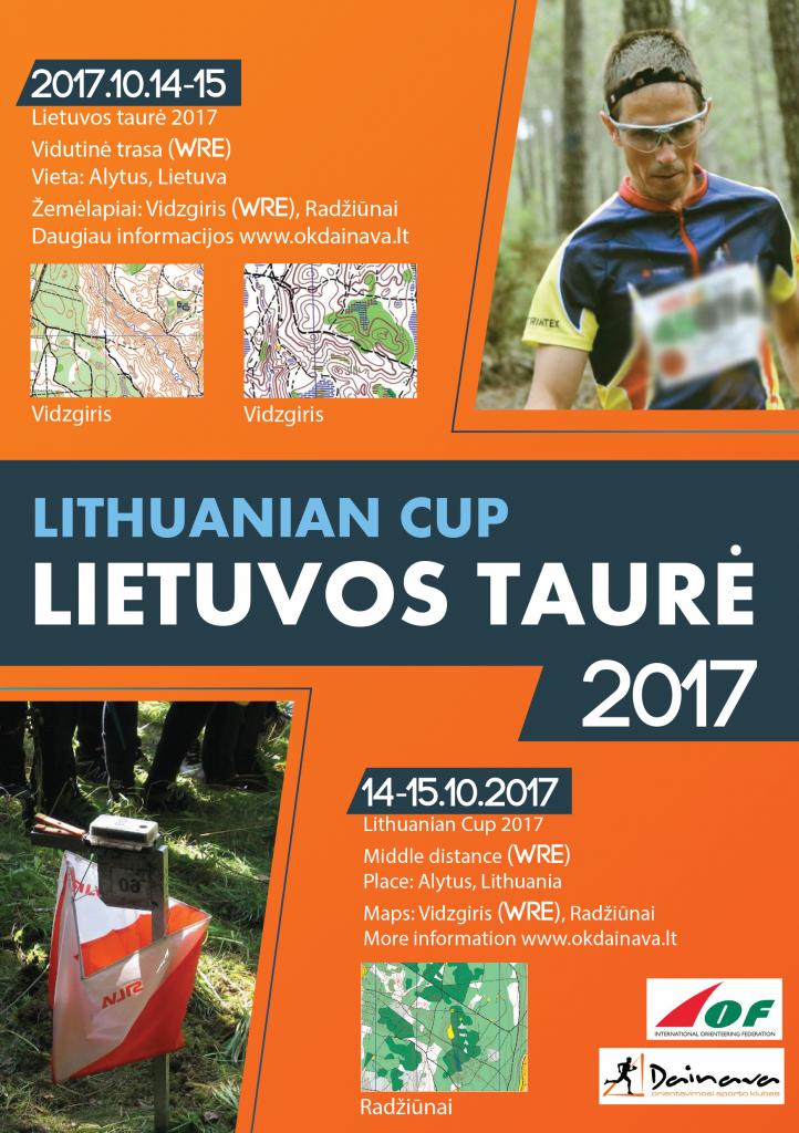 LTU_CUP_2017